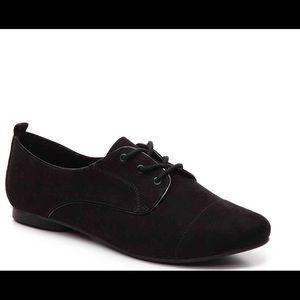 ALDO | jazz Oxford shoes